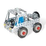 basis-eitech-c09-speelgoedbox