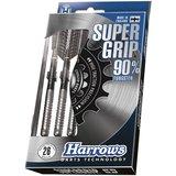 Supergrip-172010-21-gram-Harrows