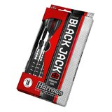 Black-Jack-180050-18-gram-Harrows