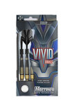 Vivid-Black-180504-21-gram-Harrows