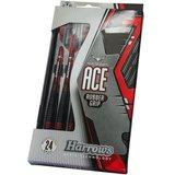 Ace-170242-22-gram-Harrows