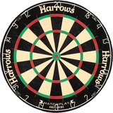 HARROWS-Pro-Matchplay-dartbord-140386-speelgoedbox