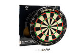Dartbord-Pro-501-Longfield-065004c-speelgoedbox