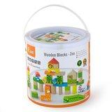 Hoyten-blokken-dierentuin-speelgoedbox