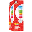Nummer-toren-BB107-Bigjigs-speelgoedbox