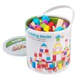 Blokken-10812-speelgoedbox