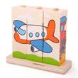 BB105-speelgoedbox