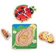 Puzzel-lieveheersbeestje-33029-speelgoedbox