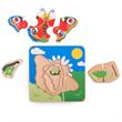 Houten-puzzel-33030-speelgoedbox