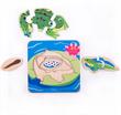 Puzzel-kikker-33031-bigjigs-speelgoedbox