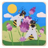 Houten-levenslooppuzzel-bij-33032-bigjigs-speelgoedbox