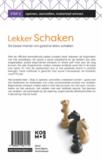 leren-schaken-stap-2-speelgoedbox