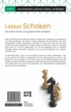 Leren-schaken-stap-3-speelgoedbox