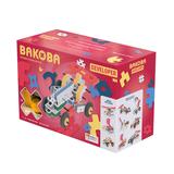 Bakoba-developer-B2902-Speelgoedbox