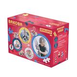 Bakoba-B2902-speelgoedbox