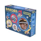 Bakoba-inventor-speelgoedbox