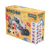 Bakoba-B3902-Creator-Speelgoedbox