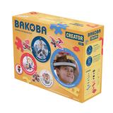 Bakoba-Creator-speelgoedbox