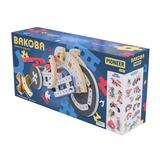 Bakoba-Pioneer-Speelgoedbox