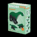Bakoba-B1910-speelgoedbox