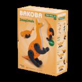 Bakoba-B1911-speelgoedbox