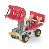 Constructie Box Creator Bakoba_