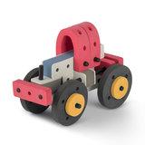 Constructie box Inventor Bakoba_