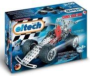 Race auto / quad
