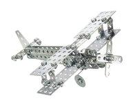 Propellor vliegtuig