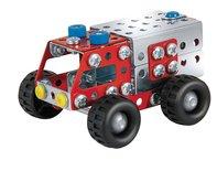 Brandweerauto set