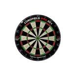 Dartbord Pro 501, Chinese sisal diameter 46 cm