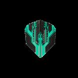FLIGHT Prime 7516 Oracle Jade 3 stuks