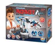 Hydraulische Robot Arm