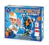 Expert Elektriciteit