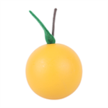 Houten Clementine