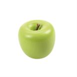 Houten Appel groen