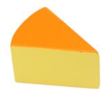 Houten goudse kaas