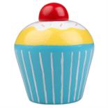Houten cup cake