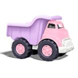 Green Toys Roze kiepvrachtwagen
