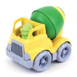 Green Toys Betonmix Vrachtwagen