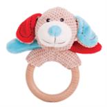 Houten ring Bruno