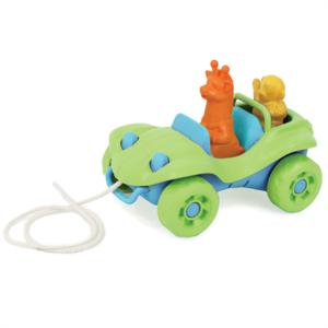 Green-Toys-GTPTDG1309