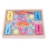Speelgoedbox-Houten-karlenbox-BJ636-Bigjigs
