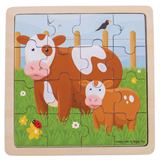 Speelgoedbox-Koeien-puzzel-BJ493-Bigjigs