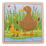 Speelgoedbox-Eenden-puzzel-BJ494-Bigjigs