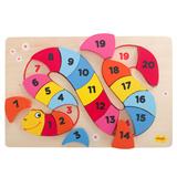 Speelgoedbox-Houten-slangen-puzzel-BJ517-Bigjigs
