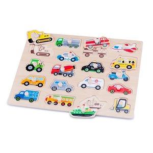 Speelgoedbox-Houten-knoppuzzel-10536-New-Classic-Toys