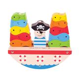 Speelgoedbox-Piraat-schommelboot-BB109-Bigjigs