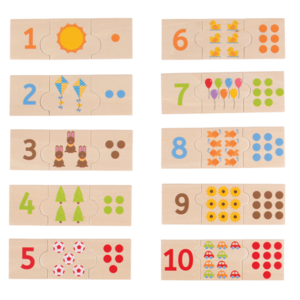 Speelgoedbox-cijfer-puzzel-bj261-Bigjigs