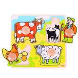 Speelgoedbox-boerderij-puzzel-BJ520-Bigjigs